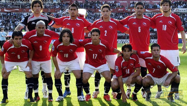 423_seleccion-chilena1