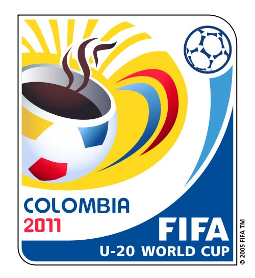 Colombia_2011