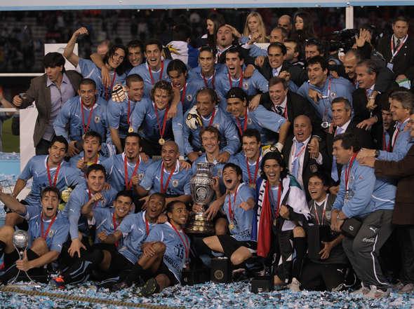 Uruguay_campeon