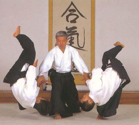 aikido_2
