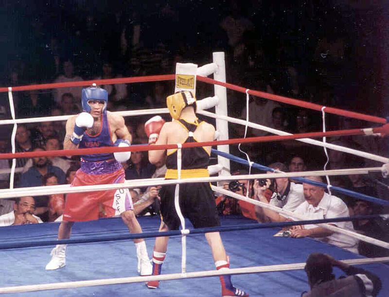 armedforces_boxing1