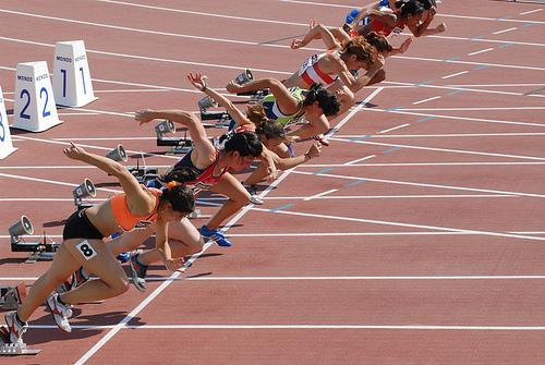 Todo sobre el atletismo pdf files