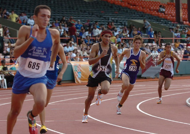 atletismo4_2