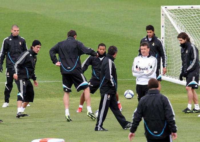 b_futbol_b_entrenamiento_madrid