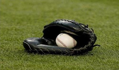 beisbol-interior