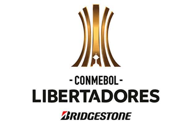 Los favoritos en la Copa Libertadores 2018