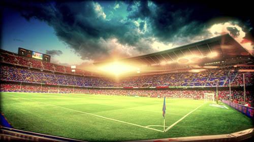 Curiosidades del fútbol