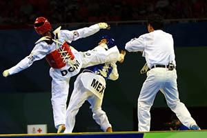 deporte-olimpico-taekwondo