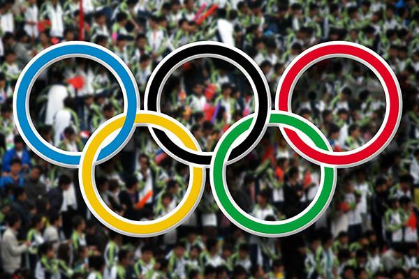 Deportes olímpicos de verano e invierno