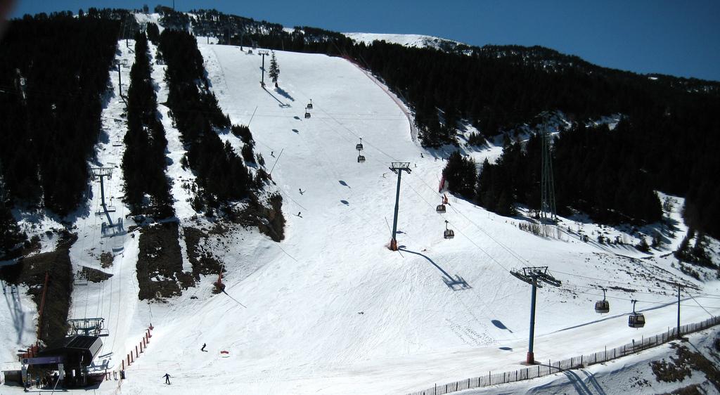 esqui-en-andorra