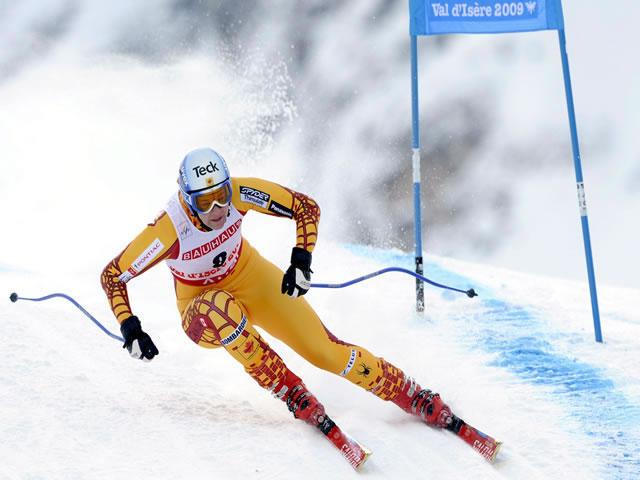 esqui_alpino