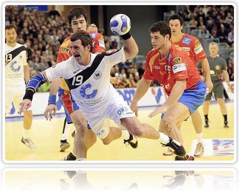 europeo-balonmano-200108