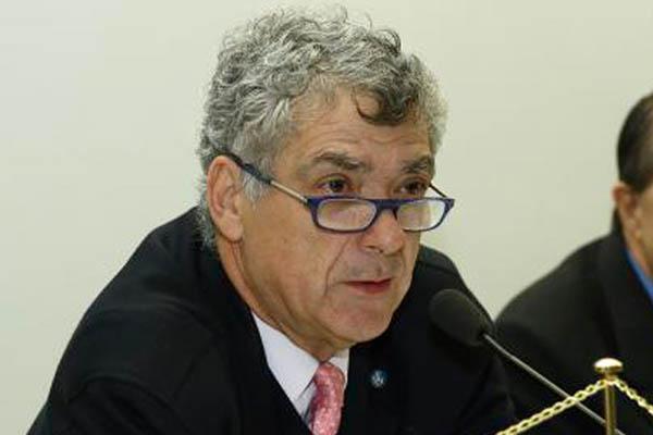 La FIFA investiga a Ángel María Villar