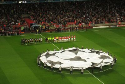 futbol-europeo