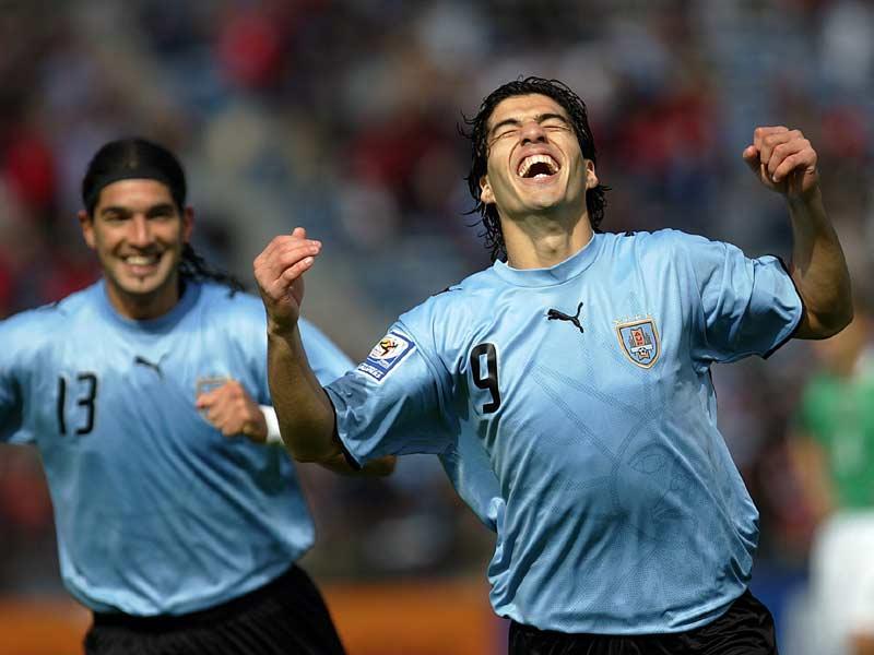 futbol-uruguay1