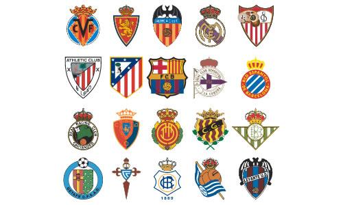 futbolespaol1