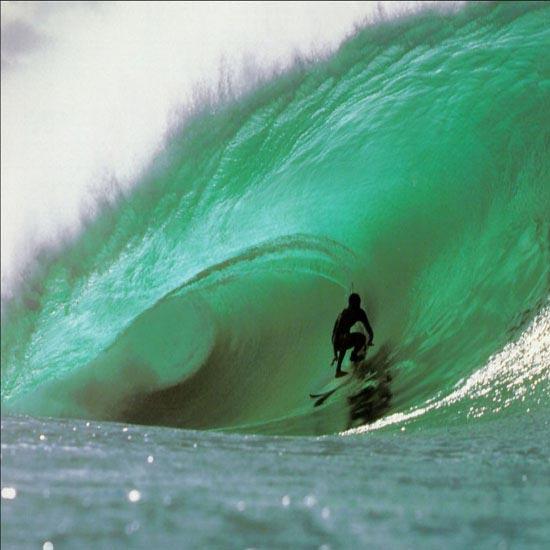 hawaii_surf