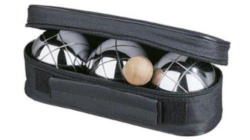 juego-de-petanca-con-3-bolas