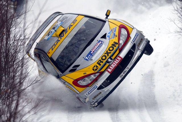 juuso_pykalisto__rally_sweden_2003_2_370