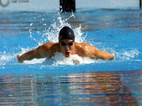 Nataci n todo sobre nataci n for Planos de piletas de natacion