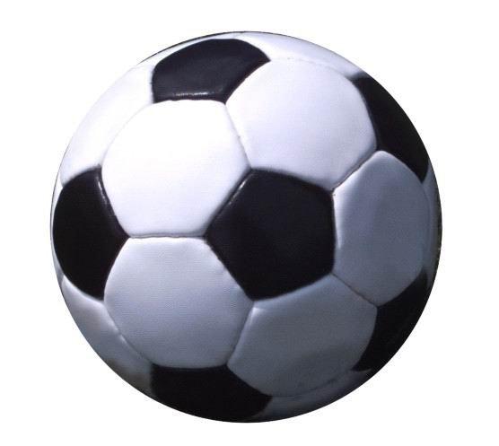 Resultado de imagen para pelota de futbol