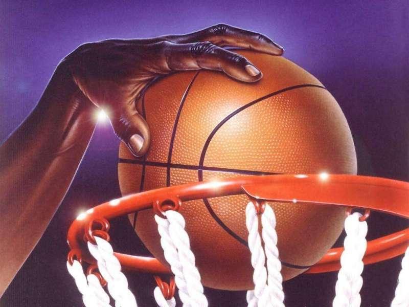 Todo Sobre Baloncesto