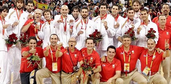 plata-baloncesto-espana