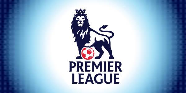 premier_league_logo2