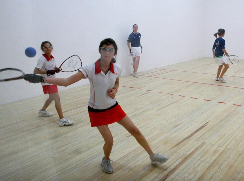 raquetbol110509