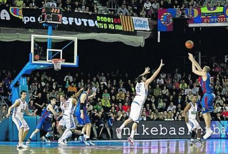 regal_barcelona_real_madrid1