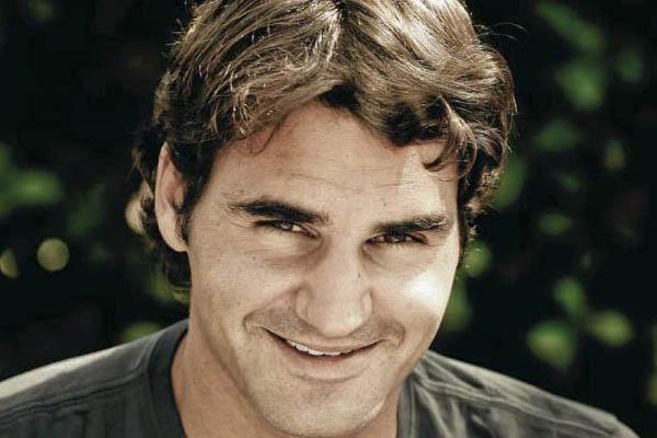 Río 2016, la última vez que veremos al gran Roger Federer