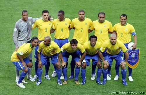 seleccion-de-brasil-2