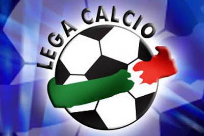 serie-a-italia-logo-2009-2010