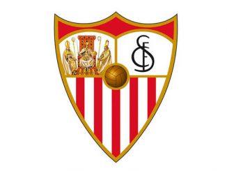Los 42 puntos del Sevilla Fútbol Club