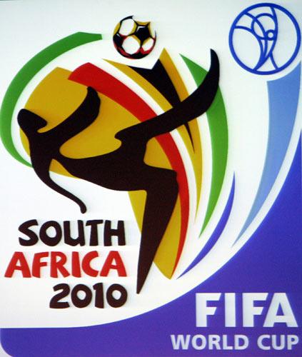 sudafrica201011