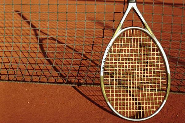 El tenis femenino español, bajo sospecha