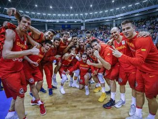 La polémica por las ventanas FIBA