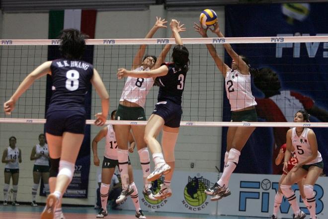 voleibol_mex_corea1