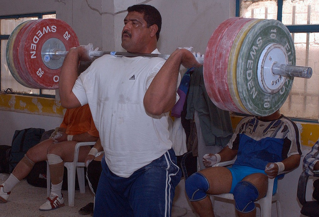 weightlifting-1024x6961